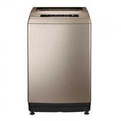 小天鹅(LittleSwan) TB100-1368G 洗衣机 DQ.1094