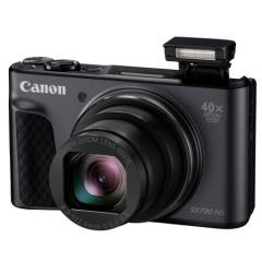 佳能(Canon)PowerShot SX730 HS 数码相机 ZX.140