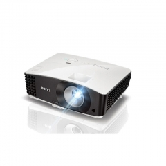 明基 MU706 投影仪 4000流明 1920*1200分辨率 20000:1对比度 投影仪 不含安装  IT.120