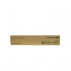 富士施乐(Fuji Xerox) CT202873墨粉盒适用于2110  HC.519