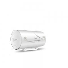 美的电热水器F40-21A1(H) DQ.024