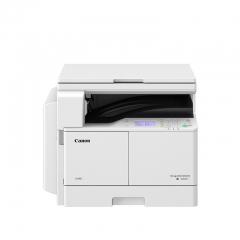 佳能(Canon) iR2204N A3复印机 标机  FY.062