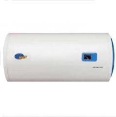 史密斯 热水器 ELJH-50 50升 1500W 220V/50Hz 35-75℃ 额定水压0.8Mpa 尺寸360*838mm 净重21kg 机械控制  DQ.027
