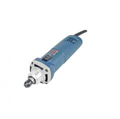 博世Bosch直磨机电磨机电磨头 GGS28CE标配 JC.576