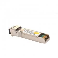 H3C 万兆光模块 SFP-XG-SX-MM850  WL.090