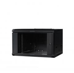 创佳  网络机柜6U 挂墙机柜    含PDU  WL.096