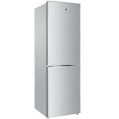 海尔 Haier 两门冰箱 BCD-182LTMPA DQ.1104