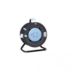 公牛(BULL) 卷线盘/工程接线/ 插座/电缆盘GN-804 50米1.5平方  JC.650