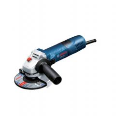 博世 角向磨光机 角磨机打磨机切割机GWS7-100电动工具720W  JC.677