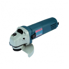 博世 角磨机角向磨光机GWS8-125C大功率850W手持式切割机  JC.679