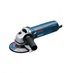 博世工业级角磨机角向磨光机 GWS8-100C打磨 切割机  JC.680