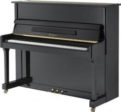 凤灵FL-A121 钢琴 JX.042
