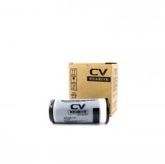 理想CV黑油墨 (S-4877V)  一盒装 每盒2支   HC.554