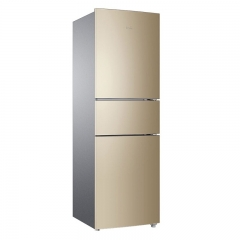海尔(Haier)BCD-216WMPT 冰箱 DQ.1112