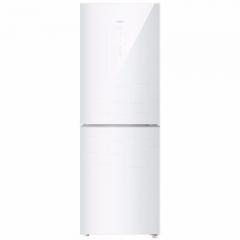海尔 (Haier) BCD-272WDGD 冰箱 DQ.1117