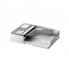 理光DF3090自动双面输稿器  FY.082