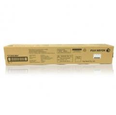 富士施乐(Fuji Xerox)CT202384 墨粉盒 适用S2011/2320/2520  HC.566