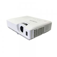 日立(HITACHI)HCP-N4220X投影仪 投影机办公 教学4200流明 官方标配 不含安装  IT.164
