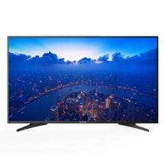 创维 43E382W 43英寸 电视机 DQ.018