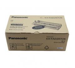 松下(Panasonic) 原装KX-FAD297CN硒鼓328 323 338传真机 硒鼓(不含粉盒) HC.584