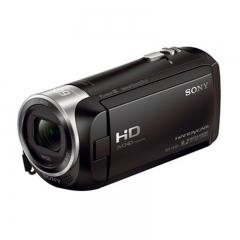 索尼(Sony) CX405 高清数码录像机摄像机  ZX.161