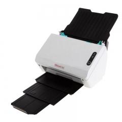 方正 Founder A4馈纸式双面高速扫描仪 S7500  IT.167