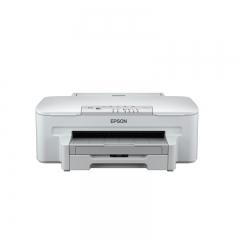 爱普生(Epson)WF-3011 A4 彩色喷墨打印机 自动双面打印 无线打印  DY.033