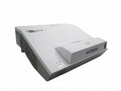 日立(HITACHI)投影机HCP-A936W  不含安装  IT.170
