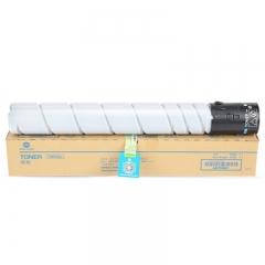 柯尼卡美能达 TN323(L) 墨粉 10000张  HC.589