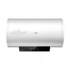 海尔(Haier)ES80H-S7(E)(U1) 电热水器 DQ.035