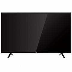 TCL 电视机 Y32F1B  黑色 32寸  DQ.036