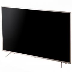TCL 电视机  L49P2-UDN  金色  49寸 DQ.037