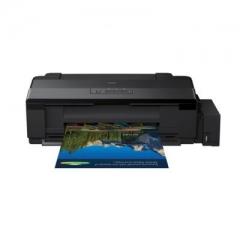 爱普生(Epson)L1800 A3+影像设计专用喷墨照片打印机   DY.81