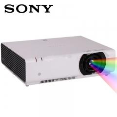 索尼 高清投影机 VPL-CH378 亮度:0.64寸 分辨率:1920*1200 不含安装   IT.146