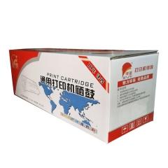 津普MLT-D101S硒鼓  适用于ML-2161/2162G/ML-2166W/SCX-3401/3406W   HC.594
