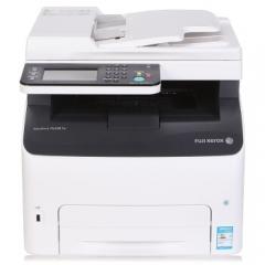 富士施乐(Fuji Xerox) DocuPrint CM228 fw 彩色A4激光多功能一体机 DY.089