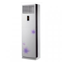 格力(GREE) KFR-50LW/(50579)FNBa-A2  T迪系列 2匹 立柜式变频冷暖空调  KT.522
