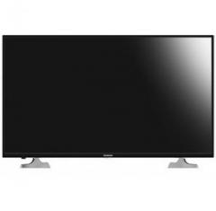 长虹(CHANGHONG)32D2060G 32英寸液晶电视 DQ.044
