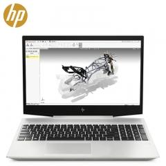 惠普(HP)战99-64 15.6英寸 笔记本 工作站i7-8750H/16GB/256GB SSD+2TB/独立4GB  WL.126