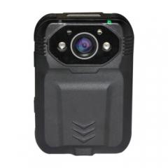 科立讯(Kirisun) DSJ-F9S 执法记录仪大广角清晰拍照3200万像素 F9S(32G版) ZX.170