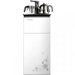 现代(HYUNDAI)BL-B 多功能速热立式饮水茶吧机 饮水机 DQ.1142
