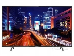 长虹 55U1A 55英寸电视  黑色 智能平板液晶电视机 DQ.051