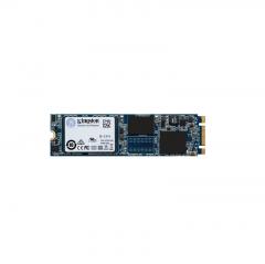 金士顿(Kingston)uv500 M.2 240G 固态硬盘  PJ.115
