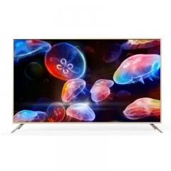 长虹(CHANGHONG) 50T9 50英寸4K超清智能平板液晶电视机 DQ.052