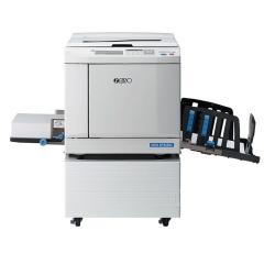 理想 RISO SF9350C 数码制版自动孔版印刷一体化速印机  两年保修 FY.043