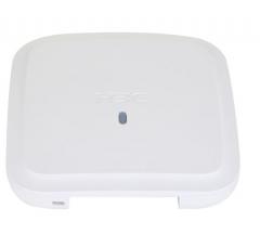 华三(H3C) EWP-WAP712C 室内双频千兆企业级wifi无线AP接入点 无线胖AP  WL.126