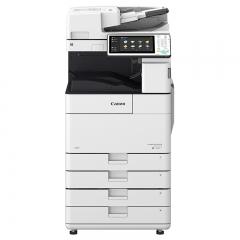 佳能(Canon)imageRUNNER ADVANCE 4525黑白数码复合机  标配   FY.084