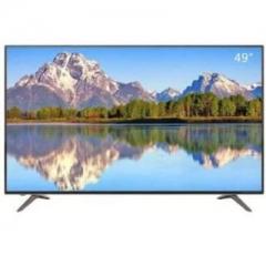 海信(Hisense) LED49H2600  49英寸 电视机 DQ.057