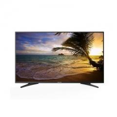 创维(Skyworth)32E381S 32英寸高清商用电视 DQ.058