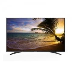 创维(Skyworth)50E382W 50英寸2K高清智能商用电视 DQ.059